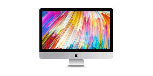 iMac Ricondizionati