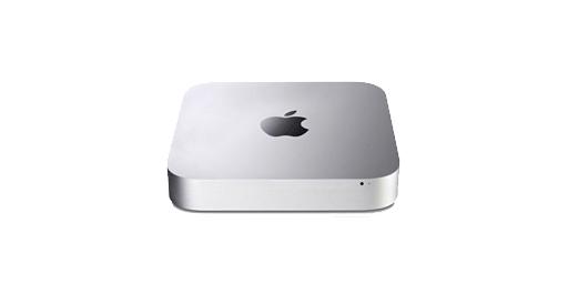 Mac Mini Ricondizionati